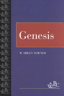 Genesis Men And Women Sibling Friction And The Origins