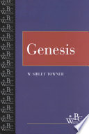 Genesis Men And Women Sibling Friction And The