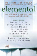 download ebook elemental: the tsunami relief anthology pdf epub