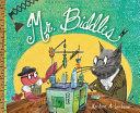 Mr  Biddles