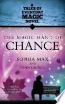 The Magic Hand of Chance
