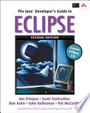 The Java Developer S Guide To Eclipse