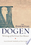 The Essential Dogen Book PDF