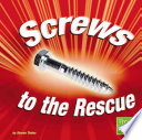 Screws to the Rescue