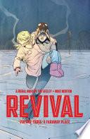 Revival vol  3
