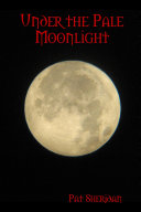 Book Under the Pale Moonlight