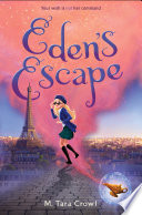 Eden  s Escape