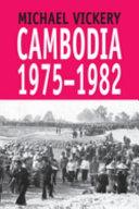 Cambodia  1975 1982
