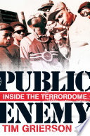 Public Enemy  Inside the Terrordome