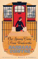 download ebook our spoons came from woolworths pdf epub