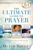 Ultimate Guide To Prayer