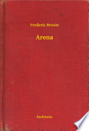 Arena : this book is one of...