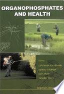 Organophosphates And Health
