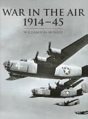 War in the Air, 1914-45