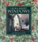 Laura Ashley Windows