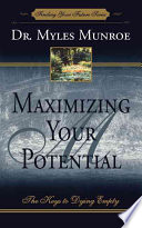 maximizing-your-potential