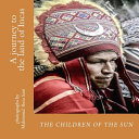 The Children of the Sun Book PDF
