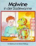 Children's Storybooks in Hardback