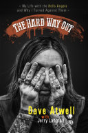 download ebook the hard way out pdf epub