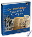 Document Based Assessment Activities