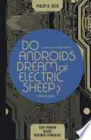 Do Androids Dream Of Electric Sheep Omnibus : world war has killed millions, driving entire...
