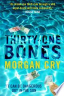 Thirty One Bones Book PDF