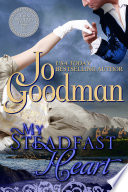 My Steadfast Heart  The Thorne Brothers Trilogy  Book 1