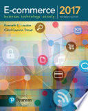 E Commerce 2017