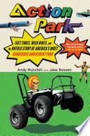 Action Park Book PDF