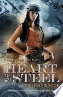 Heart of Steel