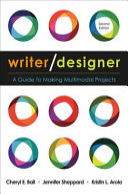 Writer Designer