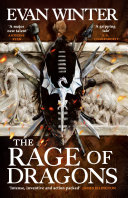 The Rage of Dragons Book PDF