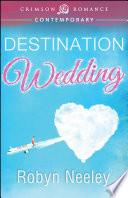Destination Wedding Book PDF