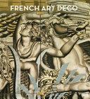 French Art Deco