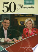 50 Days Of Prosperity