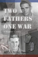 Two Fathers One War Book PDF