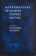 Alternatives to Grading Student Writing