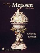 The Book of Meissen