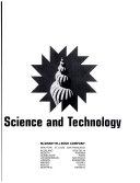 McGRAW Hill yearbook of science   technology