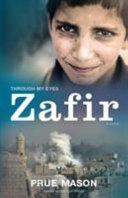 Through My Eyes  Zafir