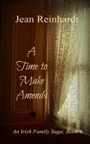 A Time to Make Amends