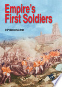 Empire s First Soldiers