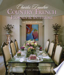 Country French Florals Interiors