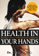 Health in Your Hands