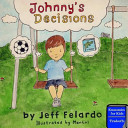 Johnny S Decisions