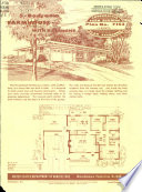 5-bedroom Farmhouse with Basement
