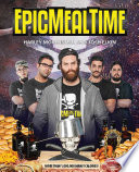 Epic Meal Time