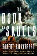 download ebook the book of skulls pdf epub