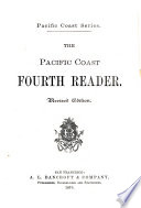The Pacific Coast First   fifth  Reader