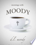 Mornings With Moody